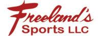 Freeland's Sports LLC